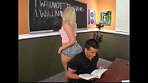 Alexis Texas Hot Hardcore - More on www.theteencamtube.com porn thumbnail