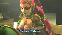 Legend of Zelda GreatFairy thumbnail