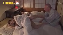 Daughter in law loved by your father in law - for more visit - filipinapornsite.blogspot.com pornhub video