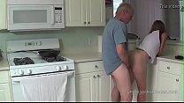 grandfather fuck a young beautiful skinny girl  http://struln.com/mblsjywwhz