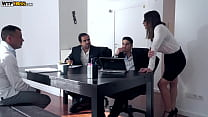 fap00.com - valentina bianco pornhub video