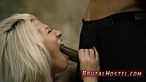 Bdsm wall and brutal choking Don't worry slut, there just so happens pornhub video