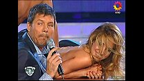 Belen Francese 2010 Stripdance
