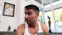 Brazzers - Shes Gonna Squirt - Millionaire Squirter scene starring Diamond Jackson and Toni Ribas