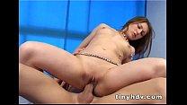 Наташа малкова лесби порно