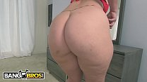 british chav anal | Pawg Virgo Peridot Gets A Black Cock In Her Glorious Big Ass thumbnail
