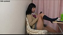 Free download video bokep Yurina Ayashiro Upskirt