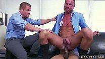 movies naked older straight men gay Earn That Bonus