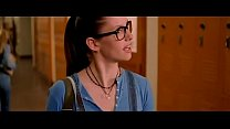 Cerina Vincent Not Another Teen Movie 2001)-UNCUT
