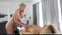سایت داستانهای سکسی - Mommy Seduction. | momteachsex.com thumbnail