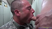 Erotic gay stories in train with military first time Glory Hole Day