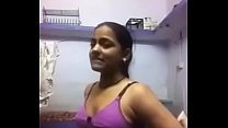 drees changing dress shop sextoys in india secretsense.in