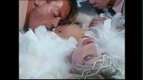 ILONA STALLER in L'ultimo Tango Anale (original version) Vorschaubild