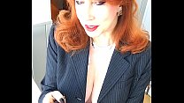 RedMistress at Xvideos - Download mp4 XXX porn videos