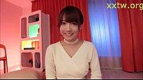 yuan kano koshino hoshitogi porn thumbnail