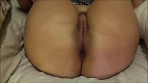 Vibe In Her Juicy Pussy And Ass And Rubbing One Out - kardashian xxx thumbnail