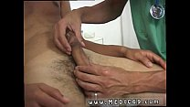 Free sex movie doctor first time gay xxx Dr. Phingerphuck wished to