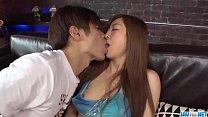 Reira Aisaki amateur sex with random guy  - More at javhd.net