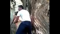 sexo en el parque - bhabhi sex hd thumbnail