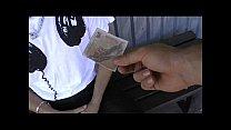 Bareback sex with amateur boy video