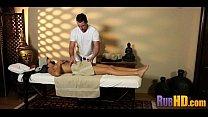 Fantasy Massage 11285
