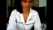 Www.filipinawebcams.com - Lovely Gem At Filipina Webcams