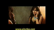 Mahima Chaudhary - Dobara - Cleavage Boob Show's Thumb