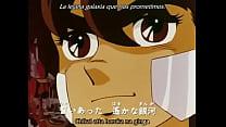 Descargar Caballeros del Zodiaco Manga en Español http://tmearn.com/f9sW pornhub video