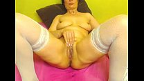 big nipples wife [큰 젖꼭지 Big Nipples]