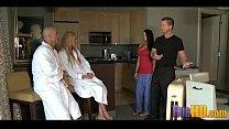Sexy  Massage 0264 thumbnail