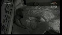Bb Nightcamsex .2009