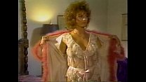 Honey Wilder and Jerry Butler - Lust Tango In Paris (1987) - 69VClub.Com