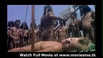 Download video bokep a journey to amazon jungle with white girls 3gp terbaru