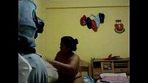 video-1420606063.mp4 pornhub video