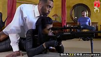 Brazzers - (Romi Rain, Mick Blue, Stallion, Toni Ribas) - Deadly Rain Part Four thumbnail