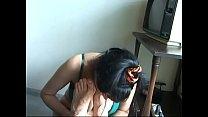 MI AMIGA MIHAL video