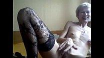 skinny granny big nipples on cam  myfavcams.net