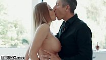 Eroticax Britney Amber Romantic Afternoon Sex