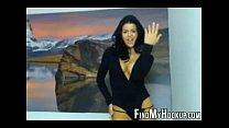 Chick i fucked 0588 - Download mp4 XXX porn videos