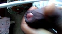 Bihari desi land - download porn videos