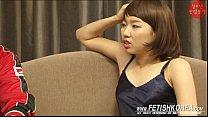chinese femdom (korean) 272
