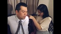 พ่อบ้านเลิกงานมาเหนื่อยๆเห็นนมเมียใหญ่ไม่ได้จับเย็ดเสียบสดกันทันทีฟินโคตร