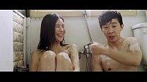 Korean Sex Scene 155 Image