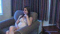 69 taxi - creampie audition thumbnail
