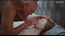 16202 TEEN GIRL SEX WITH OLD MAN, See Full Video:- http://www.tinabajaj.com/ preview