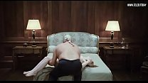 9766 TEEN GIRL SEX WITH OLD MAN, See Full Video:- http://www.tinabajaj.com/ preview