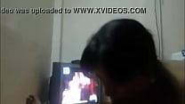 Indian Anuty Mumbai Escorts Service http://www....