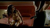 Asi del Precipicio (2006)