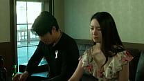 film18.pro ~ Chị Dâu Trẻ 2 thumbnail