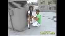 japanese schoolgirl forced masterbation